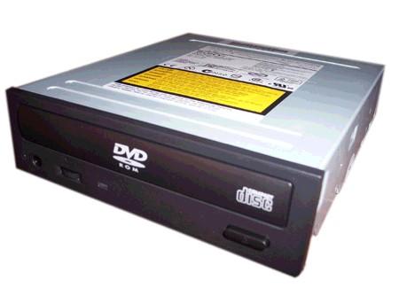 40304-LECTOR_DVD_SONY.jpg