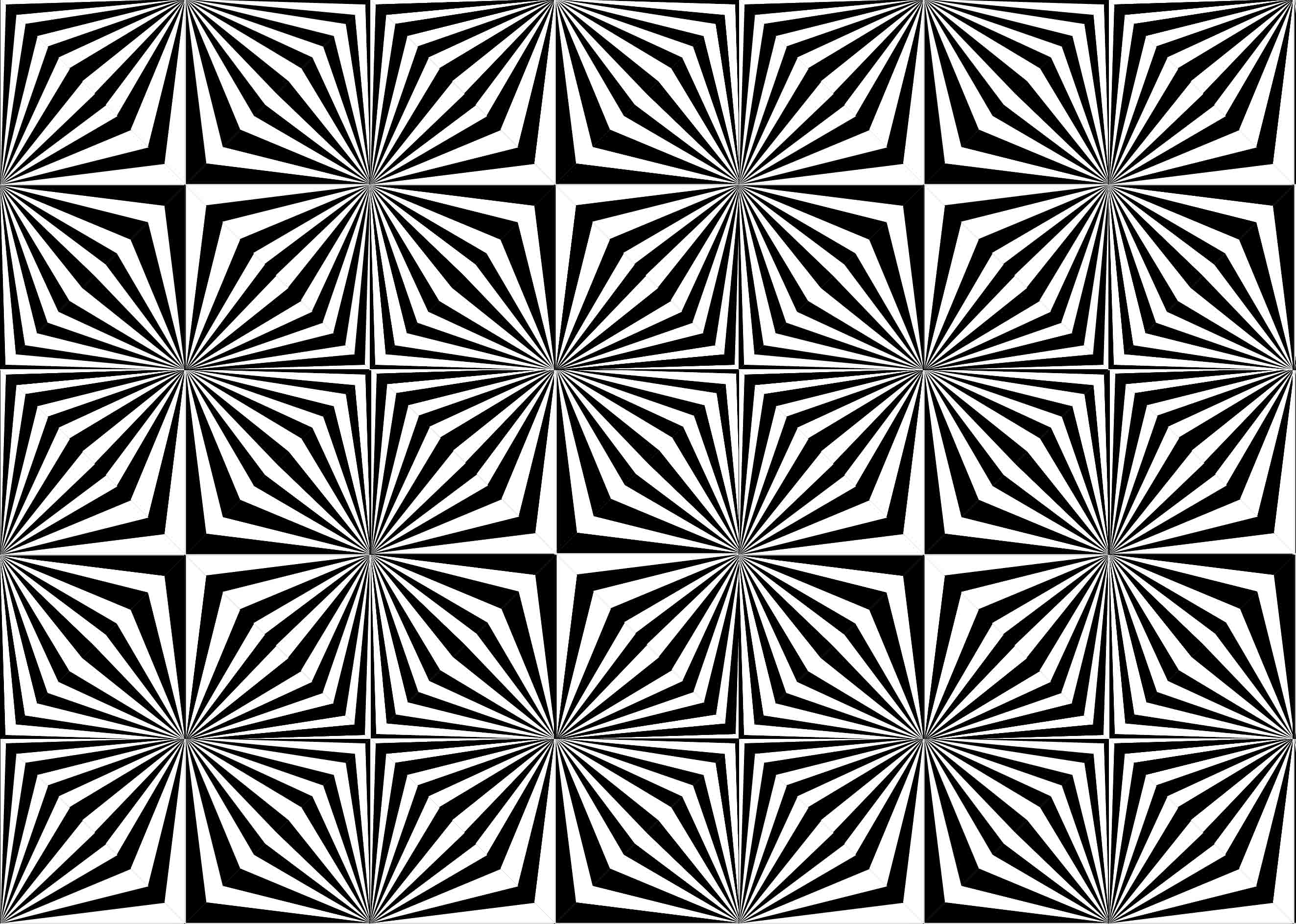 op-art2copy jpgEasy Black And White Op Art