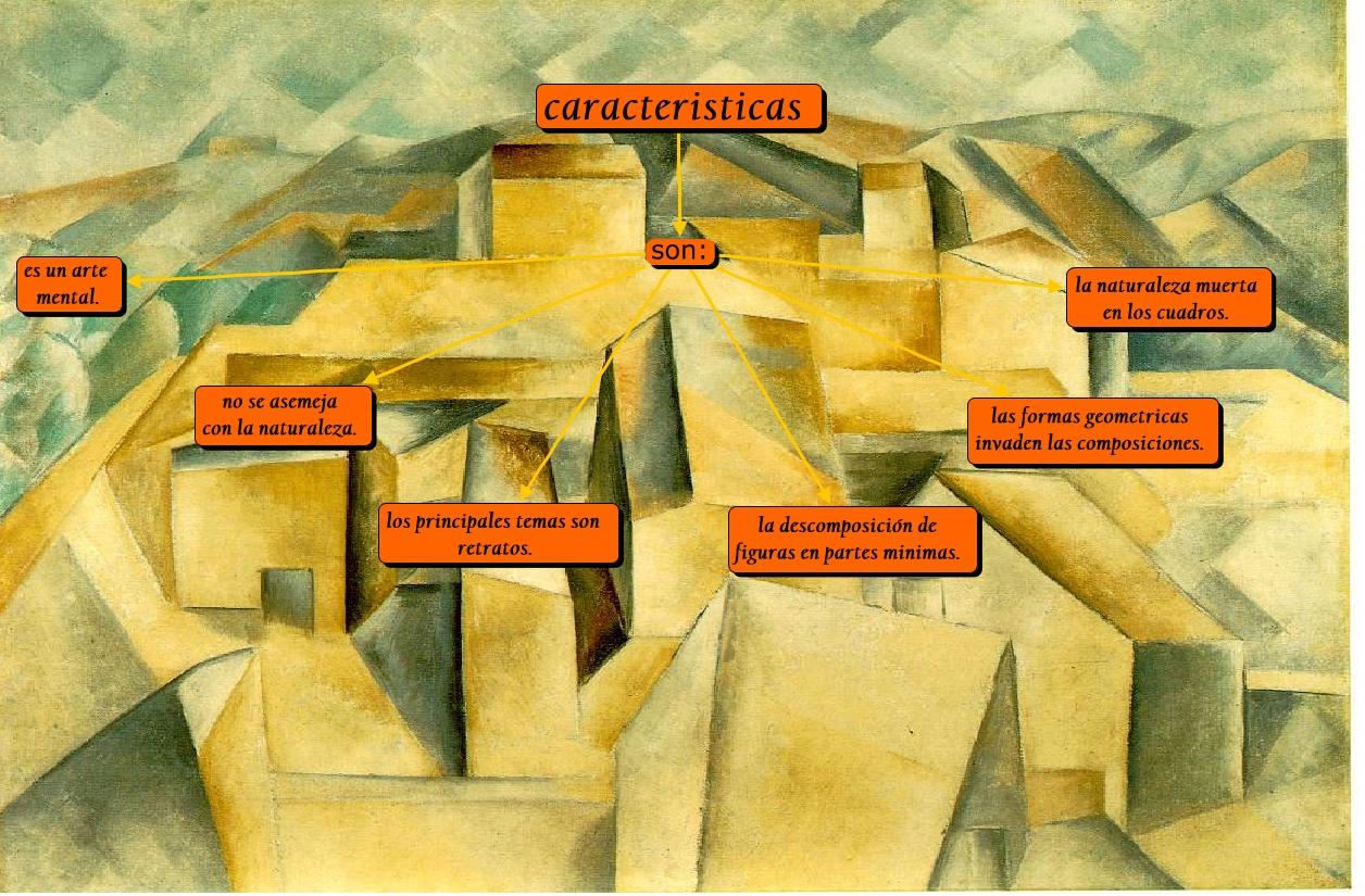 Aula8 additionally Calculadora De Triangulos Online besides Atividades De Formas Geometricas furthermore Autodesk Autocad as well Material Para Imprimir Preescolar. on figuras geometricas para imprimir