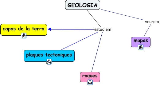 geo maps with Geologia on Index likewise Polenhistory furthermore 50659959 likewise 73352309 further 2379074.