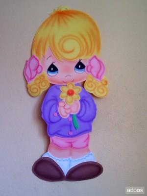 Download image Dibujos Para Bebes En Foami Graffiti PC, Android ...
