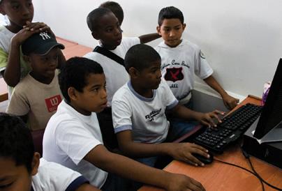 La educaci n en panam c mo se clasifica la educaci n en panam - Grado superior de jardin de infancia ...