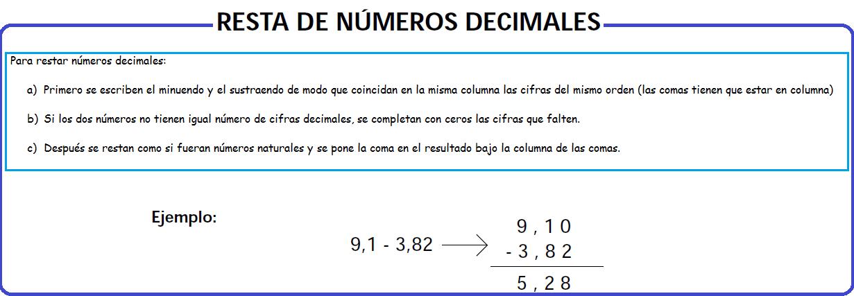 sumas sumas ponte a prueba