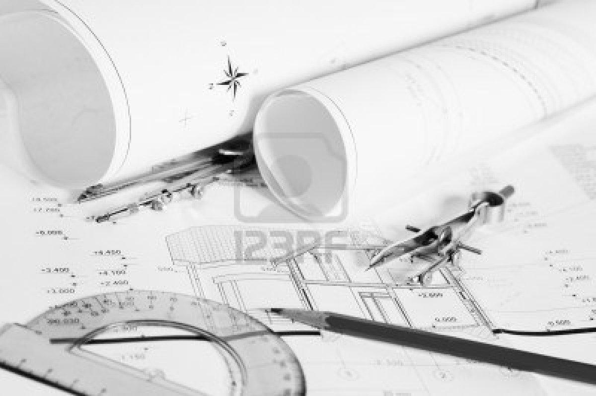 Copia de desarrollo de software en que se clasifica el for Software planos arquitectonicos