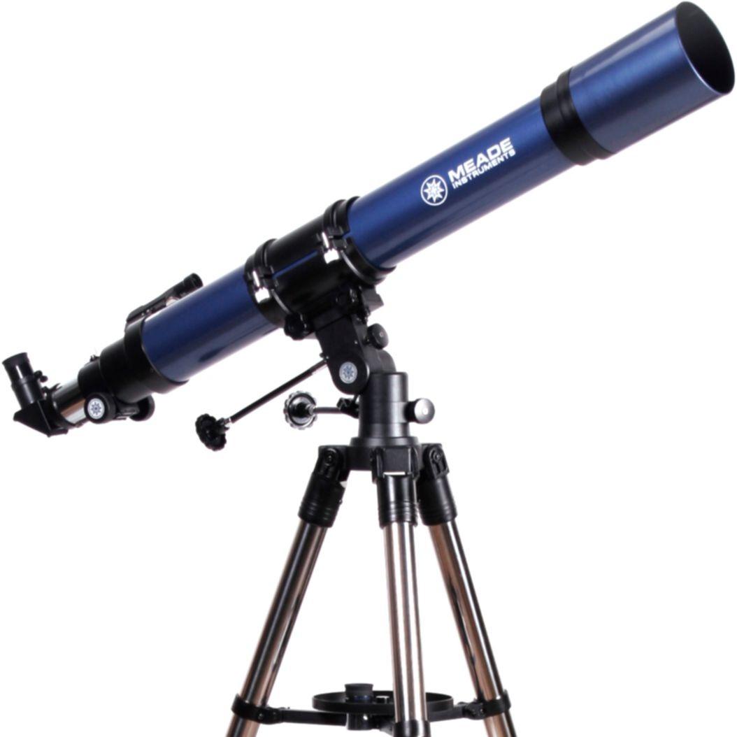 Telescopio on If You Need Help Turning Javascript On Click Here