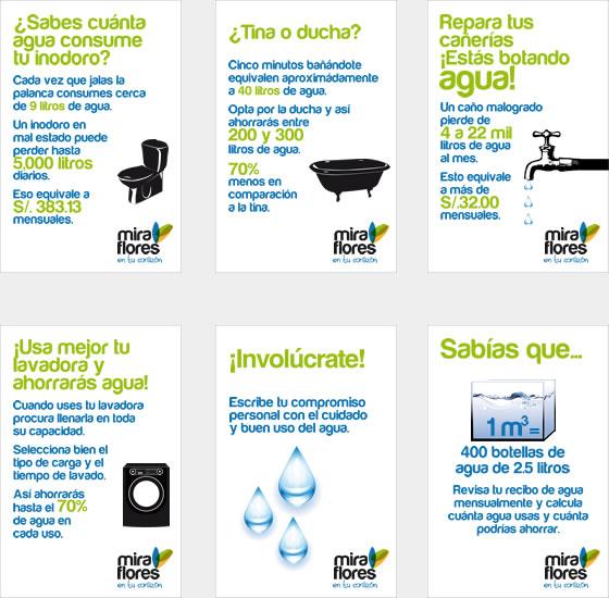 TRABAJO FINAL La problemática de la Escasez del agua