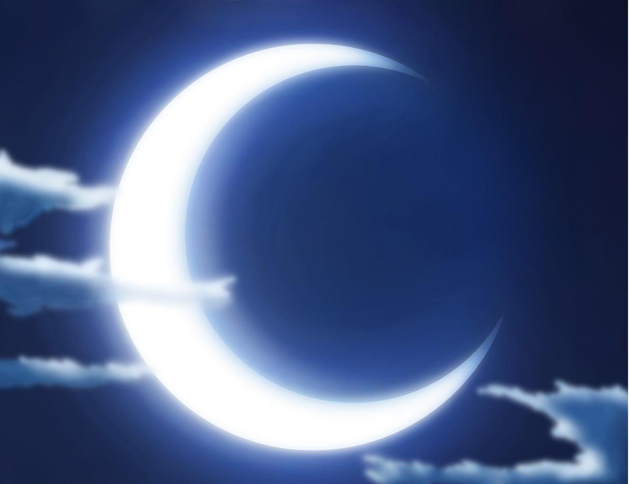 Ihmc public cmaps 2 for Cuarto menguante de la luna